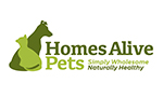 homes-alive-pets