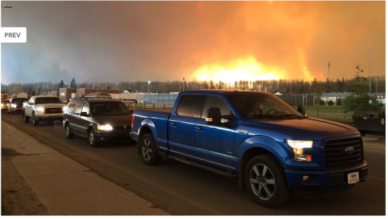 http://edmonton.ctvnews.ca/all-residents-of-fort-mcmurray-evacuated-due-to-wildfire-1.2885735